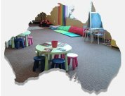 Child Care Cleaning Brisbane,Builders Cleaners Brisbane,Commercial Cleaners Brisbane,Commercial Cleaning Brisbane,Office Cleaners Brisbane,Cleaning Companies Brisbane,Office Cleaning Brisbane,Professional Cleaning Brisbane,Cleaning Services Brisbane,Cleaners Brisbane
