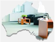 Office Cleaning Brisbane,Commercial Cleaning Brisbane,Cleaning Services Brisbane,Child Care Cleaning Brisbane