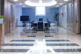 Office Cleaning Brisbane,Office Cleaners Brisbane,Commercial Cleaning Brisbane,Commercial Cleaners Brisbane,Cleaning Services Brisbane,Professional Cleaning Brisbane,Cleaners Brisbane,Cleaning Companies Brisbane,Builders Cleaners Brisbane,Child Care Cleaning Brisbane
