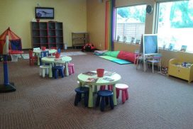 Child Care Cleaning Brisbane,Office Cleaning Brisbane,Commercial Cleaning Brisbane,Cleaning Services Brisbane