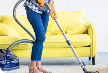The things you need to know about the carpet cleaning